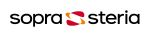 Logo Sopra Steria Group