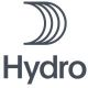 Logo Norsk Hydro